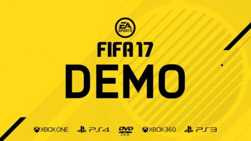 fifa-17-demo-criticsight-2016