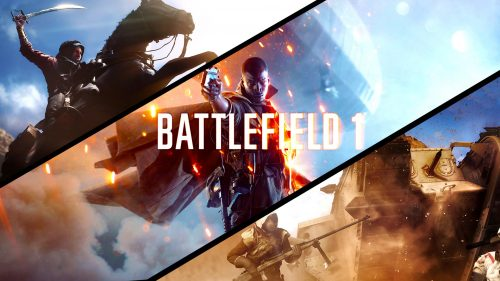 battlefield-1-wallpaper-criticsight-2016