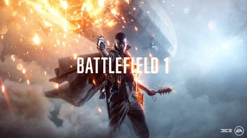 battlefield-1-wallpaper-lanzamiento-criticisght-2016
