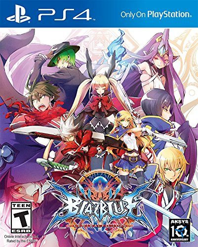 blazblue-central-fiction-disponible-en-ps4-y-ps3-criticsight