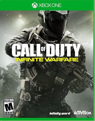 call-of-duty-infinite-warfare-disponible-en-xbox-one-ps4-y-pc-criticsight