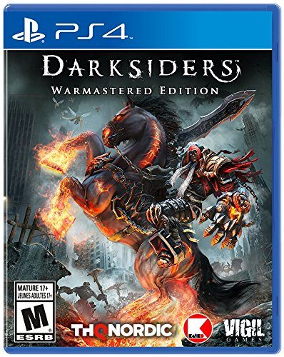 darksiders-warmastered-edition-disponible-en-ps4-y-xbox-one-criticsight