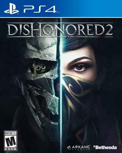 dishonored-2-disponible-en-ps4-xbox-one-y-pc-criticsight