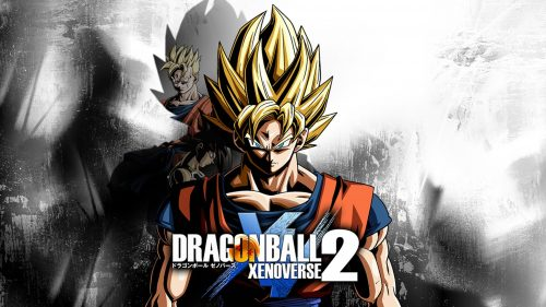 dragon-ball-xenoverse-2-wallpaper-criticisght-2016