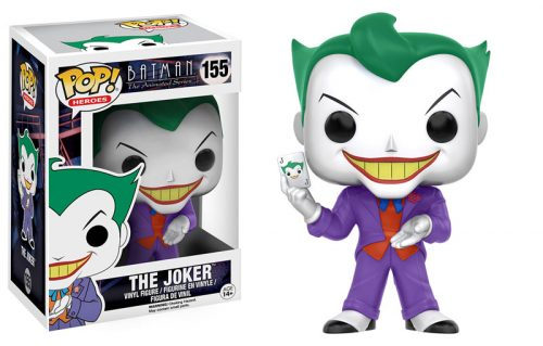 figuras-funko-pop-criticisght-2016-imagenes-the-joker