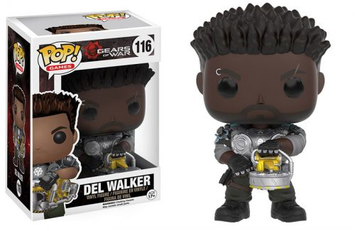 figuras-funko-pop-de-gears-of-war-4-criticsight-2016-imagen-3-del-walker