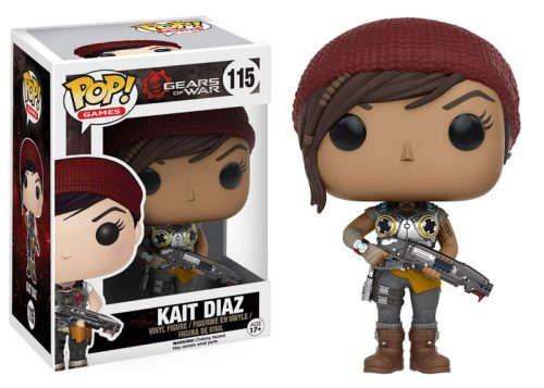 figuras-funko-pop-de-gears-of-war-4-criticsight-2016-imagen-4-kait-diaz