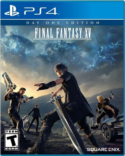 final-fantasy-xv-disponible-en-ps4-y-xbox-one