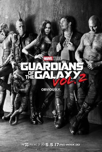 guardianas-de-la-galaxia-vol-2-poster-criticisght-2016