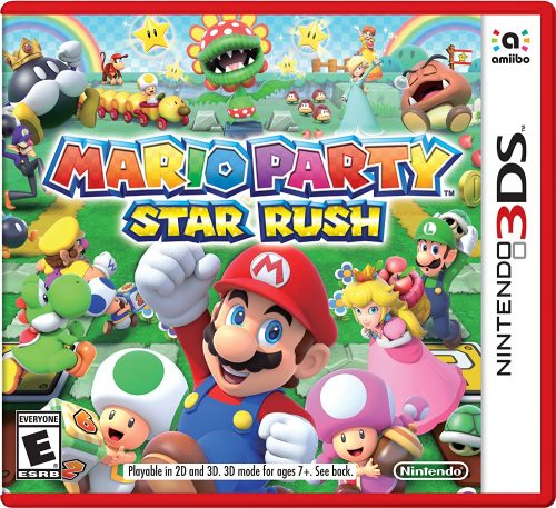 mario-party-star-rush-disponible-en-3ds-criticsight