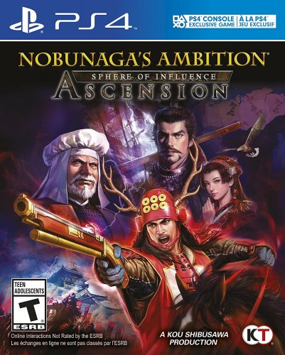 nobunagas-ambition-sphere-of-influence-ascension-disponible-en-ps4-criticisght