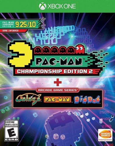 pac-man-championship-edition-2-arcade-game-series-disponible-en-xbox-one-wallpaper
