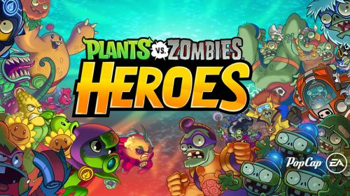 plants-vs-zombies-heroes-wallpaper-criticsight-2016