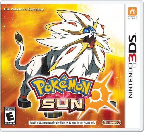 pokemon-sun-and-moon-disponible-solo-en-3ds-sun