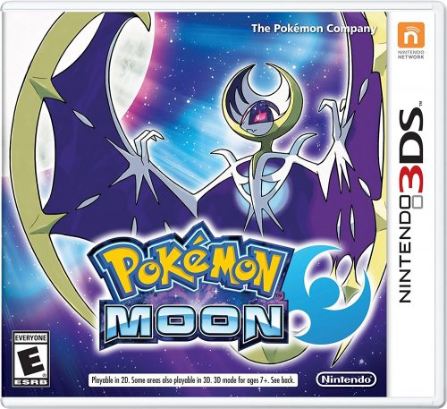 pokemon-sun-and-moon-disponible-solo-en-3ds-moon