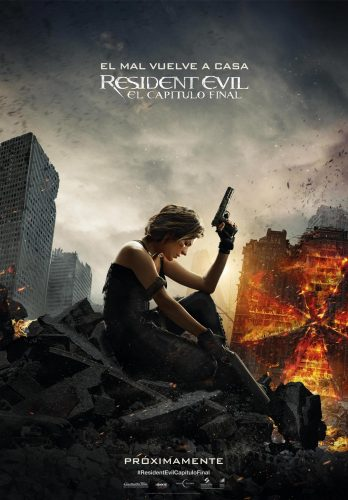 resident-evil-capitulo-final-teaser-poster-criticsight