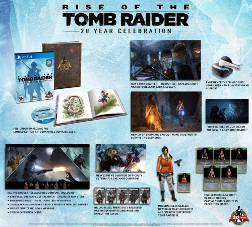 rise-of-the-tomb-raider-20-year-celebration-criticsight-imagen-2