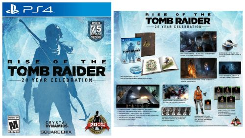 rise-of-the-tomb-raider-20-year-celebration-imagen-criticsight