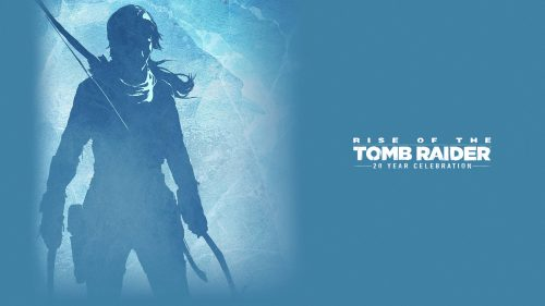 rise-of-the-tomb-raider-20-year-celebration-wallpaper-3-criticsight-2016