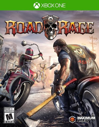 road-rage-disponible-en-xbox-one-y-ps4-criticsight