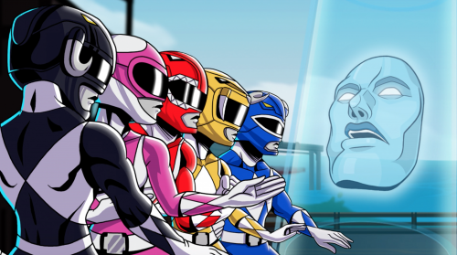 sabans-mighty-morphin-power-rangers-mega-battle-criticisght-imagenes-2016-8
