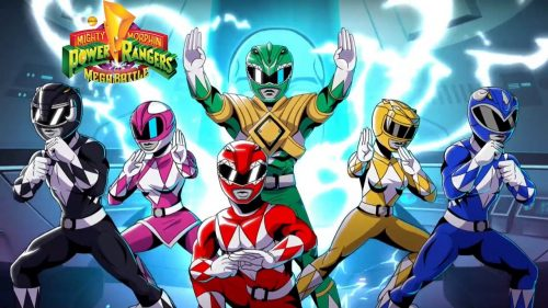 sabans-mighty-morphin-power-rangers-mega-battle-wallpaper-criticsight-2016