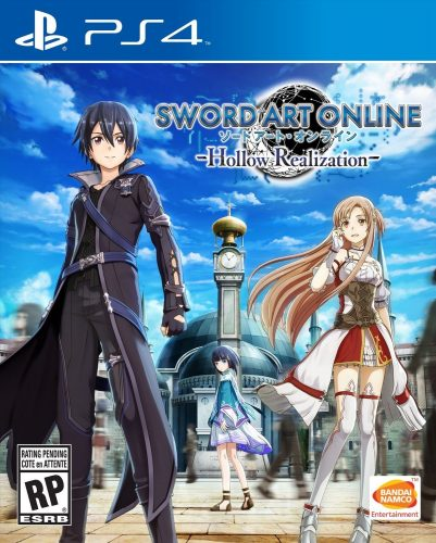 sword-art-online-hollow-realization-disponible-en-ps4-xbox-one-y-pc-criticisght