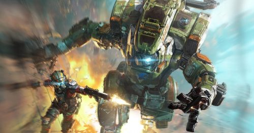 titanfall-2-wallpaper-trailer-de-historia-criticsight-2016