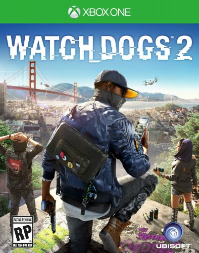 watchdogs-2-disponible-en-xbox-one-ps4-y-pc-criticsight