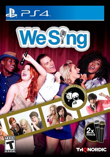 we-sing-bundle-disponible-en-ps4-y-xbox-one-criticsight