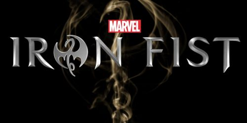 iron-fist-wallpaper-serie-netflix-2016-criticsight