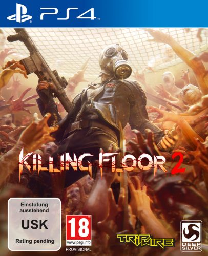 killing-floor-2-portada-ps4-criticsight-2016