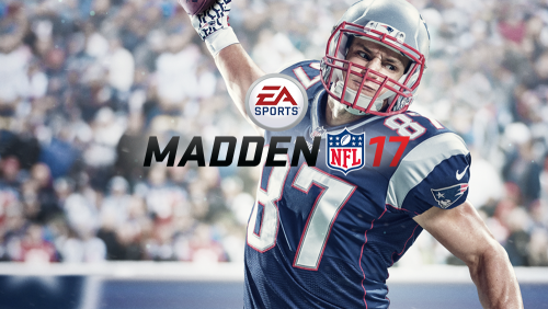madden-nfl-17-wall-demo-criticsight-2016