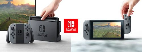 nintendo-switch-criticisght-2016