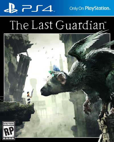 1466008481-the-last-guardian-box-art