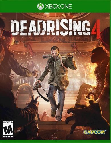 dead-rising-4-disponible-solo-en-xbox-one-criticsight-2016
