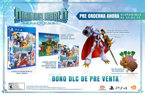 digimon-world-next-order-2017-criticsight-imagen-hoja-bonos-pre-orden