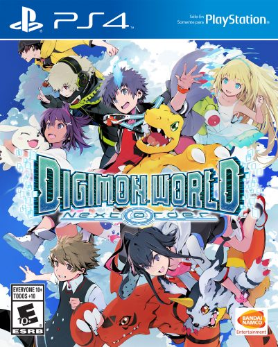digimon-world-next-order-2017-criticsight-imagen-portada-normal-cover-front-espanol-latino-mexico
