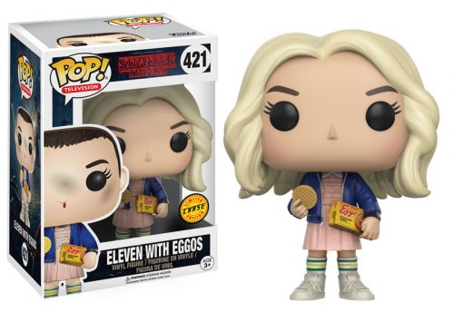 figuras-funko-pop-de-stranger-things-criticsight-imagen-2-eleven-once-con-pelo