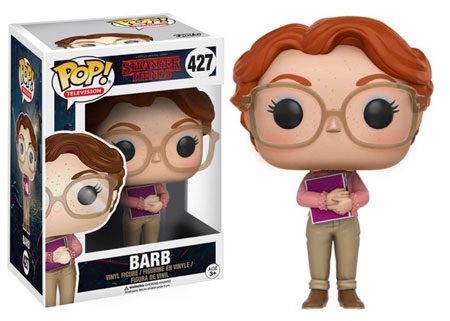figuras-funko-pop-de-stranger-things-criticsight-imagen-barb
