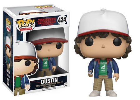 figuras-funko-pop-de-stranger-things-criticsight-imagen-dustin