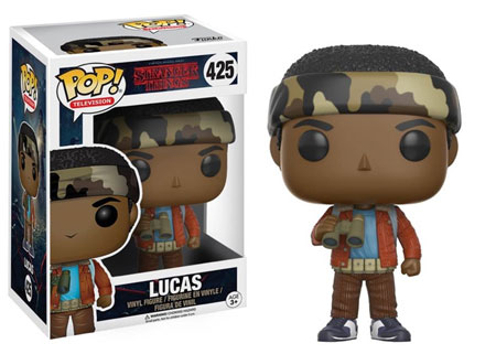 figuras-funko-pop-de-stranger-things-criticsight-imagen-lucas