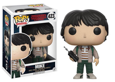 figuras-funko-pop-de-stranger-things-criticsight-imagen-mike