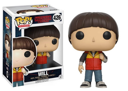 figuras-funko-pop-de-stranger-things-criticsight-imagen-will