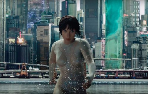 ghost-in-the-shell-vigilante-del-futuro-imagen-criticsight-2016