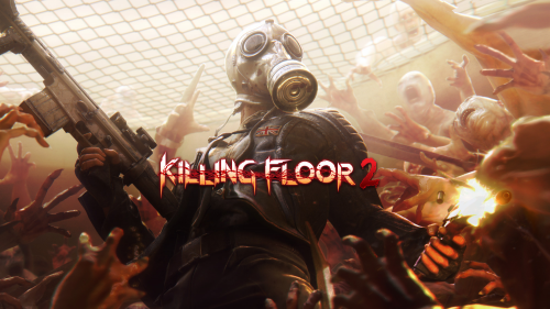 killing-floor-2-ps4-beta-criticisght-2016