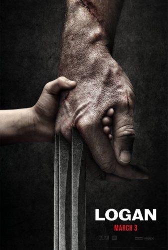 logan-poster-2017-criticsight