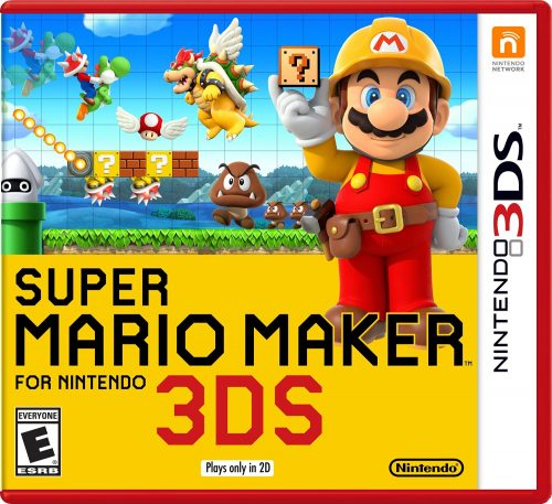 super-mario-maker-3ds-disponible-solo-en-3ds-criticsight-2016