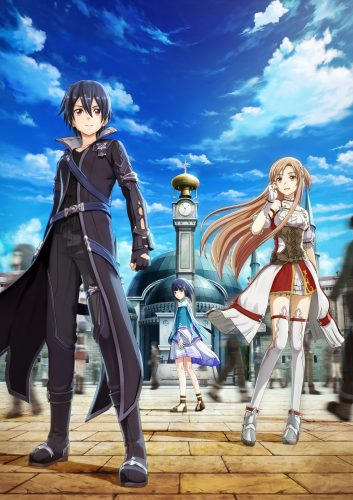 sword-art-online-hollow-realization-arte-wallpaper-hd-criticsight-2016