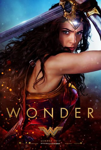 wonder-woman-poster-3-2017pelicula-criticsight